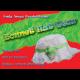 Bonnet Hat Tear by Andy Amyx