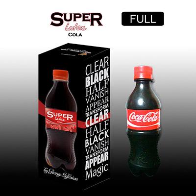 Super Coke (Full) by Twister Magic