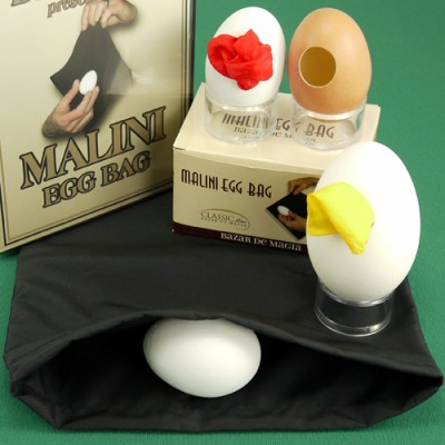 Egg Related Products