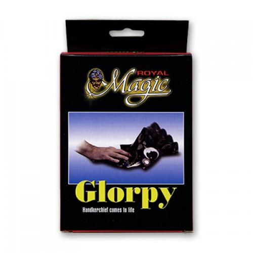 Glorpy by Fun, Inc.