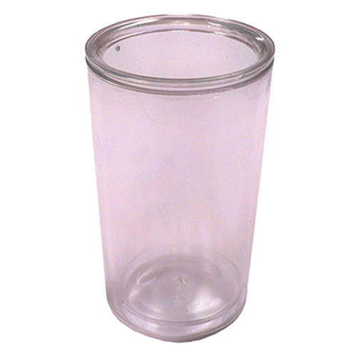 Miracle Wonder Glass Large (Washable) - Mr Magic