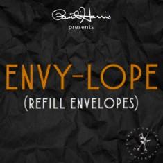 Envylope Refill (3)