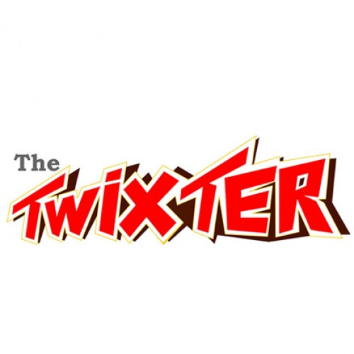 The TWIXTER by Neil Trigger