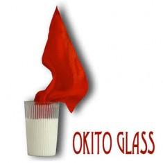 Okito Glass - Bazar de Magia