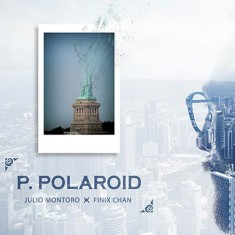 Project Polaroid - Julio Montoro & Finix Chan