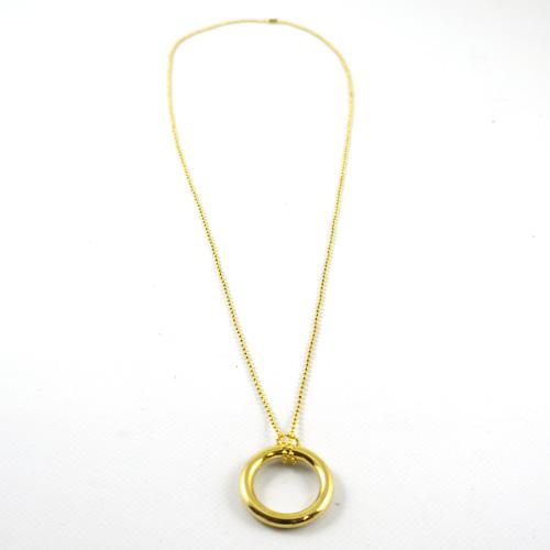 Magic Tricks Rings Chain
