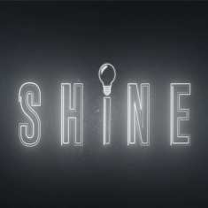 SHINE by Magic 007 & MS Magic