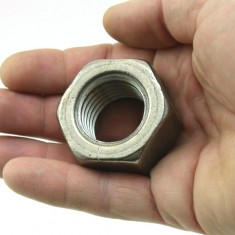 Replacement Large nut for Rope, Nut & Knot - PropDog