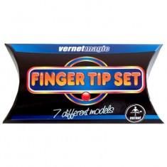 Finger Tip Set by Vernet