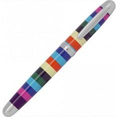 Sherpa - Candy Stripes