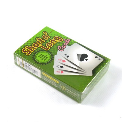 Up-Sell Svengali Cards