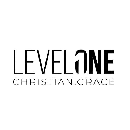 Level One - Christian Grace