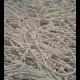 Joe Rindfleisch's Executive Rubber Bands - Hondo White Pack