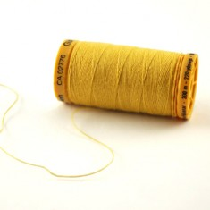 Gypsy Thread Cotton