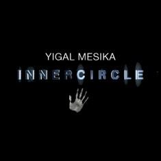 Innercircle by Yigal Mesika