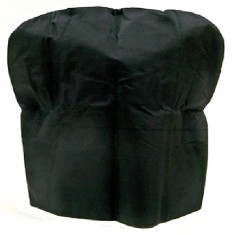 See through blindfold Drive Bag