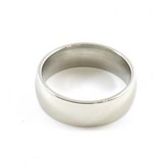 Ring on String Ring