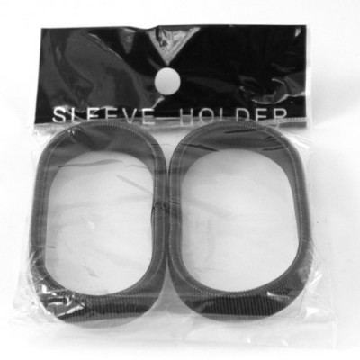 Sleeve Holders
