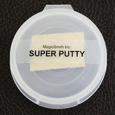 Super Putty (Refill) for Double Cross and Super Sharpie - Magic Smith