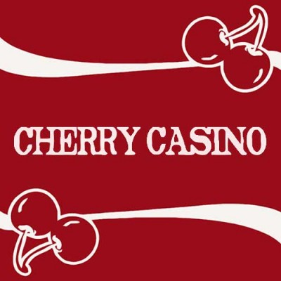 Reno Red Cherry Casino - Playing Cards