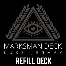 Marksman Deck Refil
