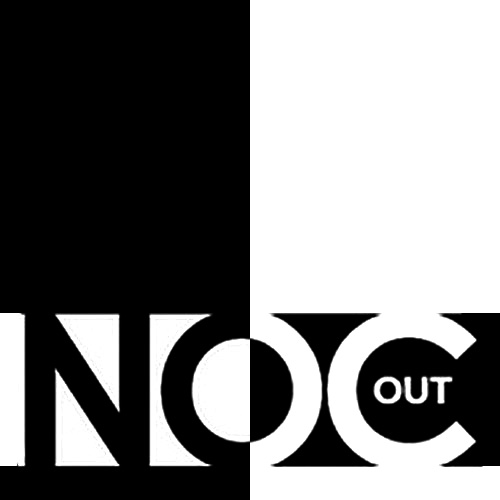 NOC Out: Playing Cards