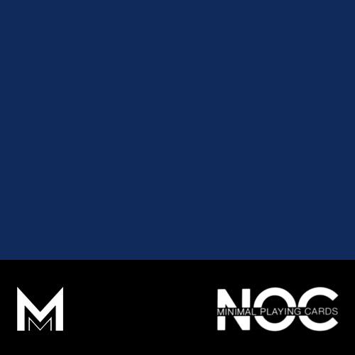 NOC Deck - Murphy's Magic Signature Deck