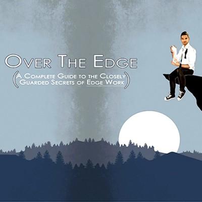 Over the Edge - Landon Swank