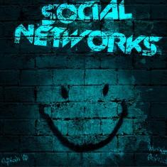 Social Networks - Sylvain Vip & Maxime Schucht & Marchand de Trucs
