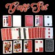 Superior Brand Cards - Gaff Set (27 Cards)