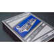 Superior Brand Cards - Blue