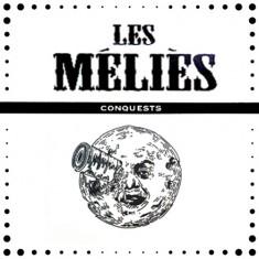 Les Melies Conquests