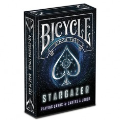 Bicycle Cards - Stargazer
