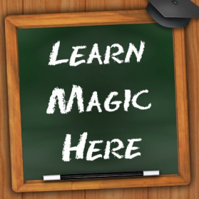 Easy Magic Tricks You Can Learn Today - Rebel Magic