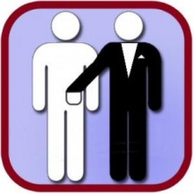 Pickpocketing Etc