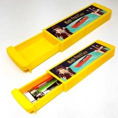 Magical Pencil Case