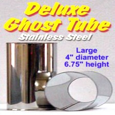 Ghost Tube Deluxe