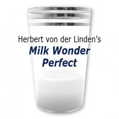 Milk Wonder Perfect by Herbert Von Der Linden