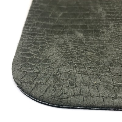 Gator Embossed Roll Up Pads
