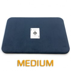 MEDIUM Hard Back Close Up Pad - by PropDog