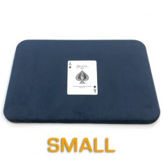 SMALL Hard Back Close Up Pad - by PropDog