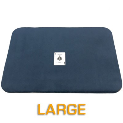 LARGE Roll Up Pad - by PropDog