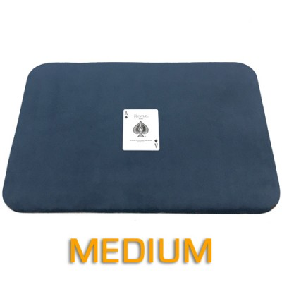 MEDIUM Roll Up Pad - by PropDog