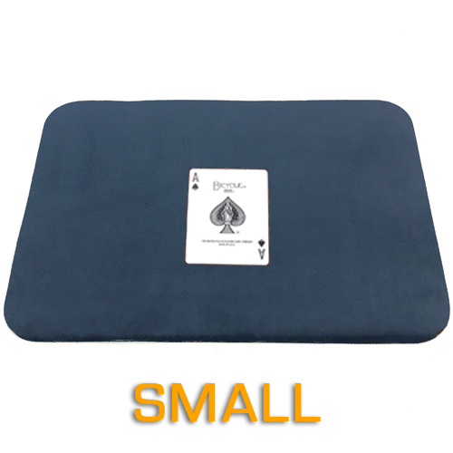 SMALL Roll Up Pad - by PropDog