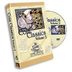 Coin Classics Greater Magic - Volume 2