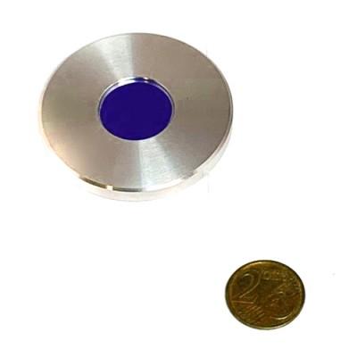 Coin UFO