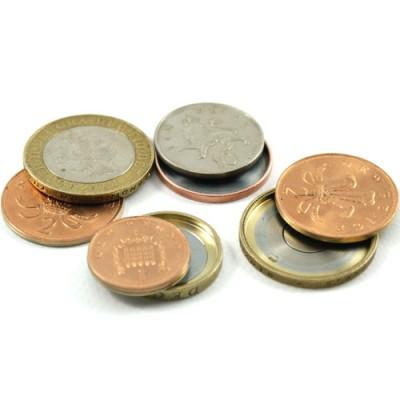 Coin Unique's