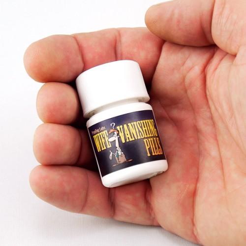 Viagra Replacement Pills