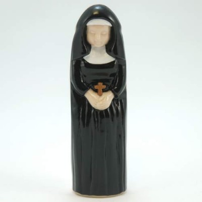 Sister Rection - The Nun!  X-RATED ITEM!!