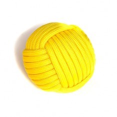 Airey Balls 50mm - Final Load (Yellow) by Stan Airey
